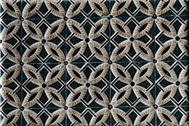 Декор керамич. TRADIZIONE 12
