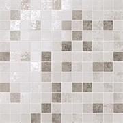 мозаика EVOQUE WHITE MOSAICO