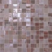 мозаика EVOQUE ACCIAIO COPPER MOSAICO