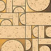 мозаика EVOQUE SIGILLO ORO INSERTO MOSAICO