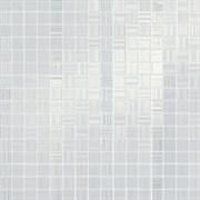 мозаика PURA BIANCA MOSAICO