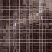 мозаика PURA FONDENTE MOSAICO
