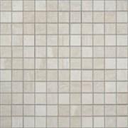 Декор керамич. 3440 MOSAICO MIX