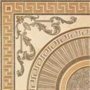 Meridian Roseton декор напольный