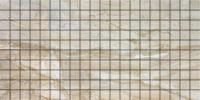 Jordan Beige мозаичный декор