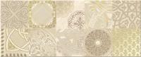 Arte Mosaic Декор