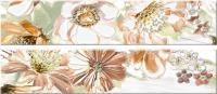 Dream Verde Floret Бордюр из 2 бордюров