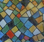 Gaudi Декор напольный