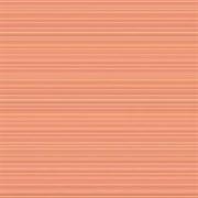 Sunrise Оранжевый (SU4E422D-41)
