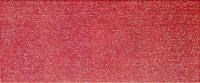 Vilage Rojo