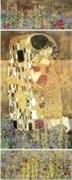 Pasion Mural Панно из 6 плиток