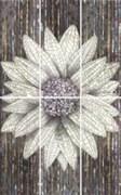 Sole Mural Панно из 6 плиток