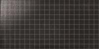 Sorolla Negro мозаичный декор