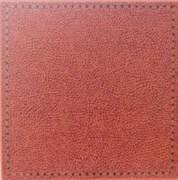 Nappa (Bioko) Rojo