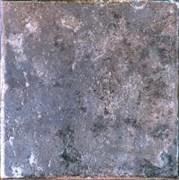 Metalic Cobalt floor