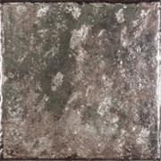 Metalic Green floor