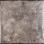 Metalic White floor