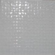 Corinto Blanco
