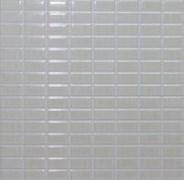 керамическая плитка 200х200