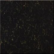 Керамогранит G-740/P черный 60*60