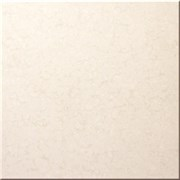 Керамогранит G-750/P серый 60*60