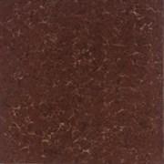 Керамогранит G-760/P красно-коричневый 60*60