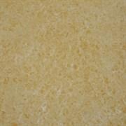 Керамогранит G-770/P желтый 60*60