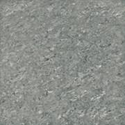 Керамогранит G-610/P серый 60*60