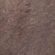 Керамогранит G-630/P коричневый 60*60