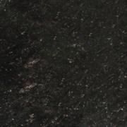 Керамогранит G-640/P черный 60*60