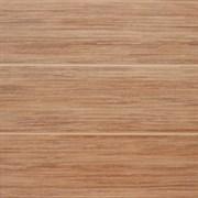 Керамогранит GT-151/gr светло-коричневый 40*40