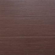Керамогранит GT-152/gr темно-коричневый 40*40