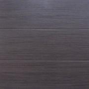 Керамогранит GT-153/gr черный 40*40