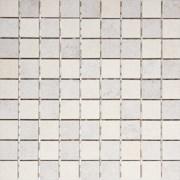 Мозаика GT-180-m01/gr беж-серый 30*30
