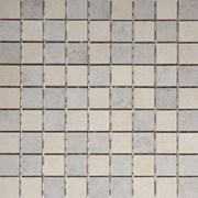 Мозаика GT-180/m01 бежевый 30*30