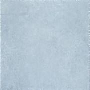 Керамогранит GT-182/gr серый 40*40