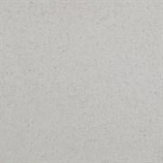 Керамогранит G-011/RM светло-серый 60*60