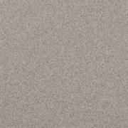 Керамогранит G-014/RM бежевый 60*60
