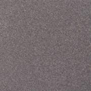 Керамогранит G-017/RM темно-серый 60*60