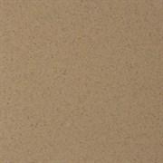 Керамогранит G-019/RM желтый 60*60