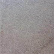 Керамогранит GT-171/gr светло-серый 40*40