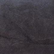 Керамогранит GT-173/gr черный 40*40