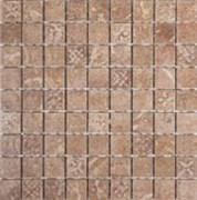 Мозаика Decor Coffe GT-290-m02/gr 30*30