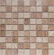 Мозаика Mosaic mix Beige/Coffee GT-280/m01 30*30