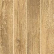 Керамогранит GT-261/gr светло-коричневый 40*40