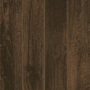 Керамогранит GT-262/gr темно-коричневый 40*40