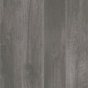 Керамогранит GT-263/gr темно-серый 40*40