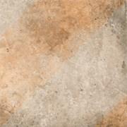 Декор GT-242/d02 серый 40*40