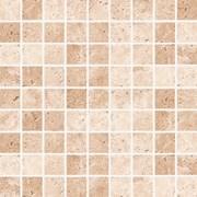 Мозаика GT-241/m01 бежевый 30*30