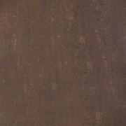 Керамогранит G-430/P коричневый 60*60